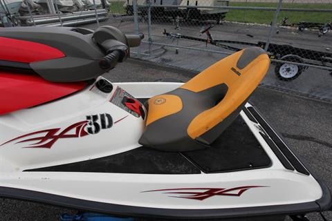 2005 Sea-Doo 3D™ Vert & Moto in Memphis, Tennessee - Photo 7