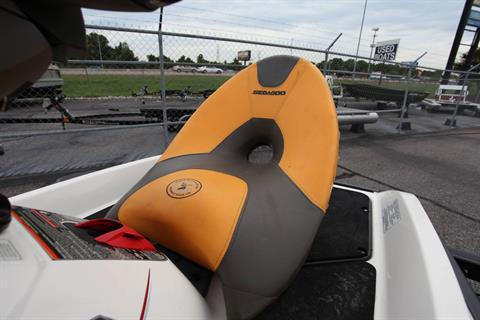 2005 Sea-Doo 3D™ Vert & Moto in Memphis, Tennessee - Photo 8