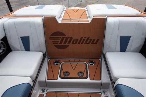 2021 Malibu 23LSV in Memphis, Tennessee - Photo 19