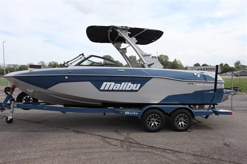 2021 Malibu 23LSV in Memphis, Tennessee - Photo 2