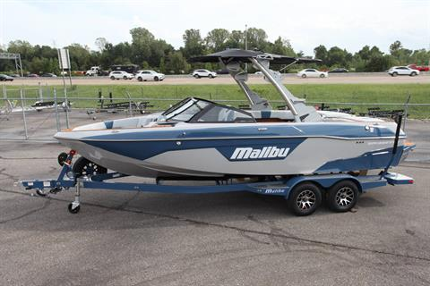 2021 Malibu 23LSV in Memphis, Tennessee - Photo 1