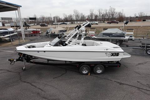 2013 Axis A22 in Memphis, Tennessee