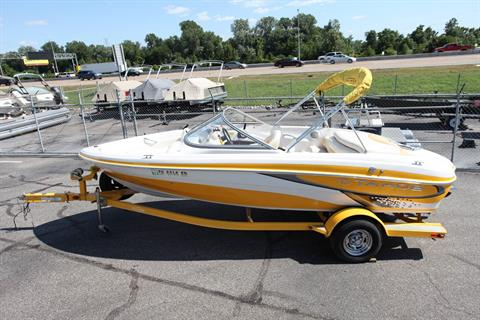 In-stock Boat Trailers | New and Used Inventory For Sale