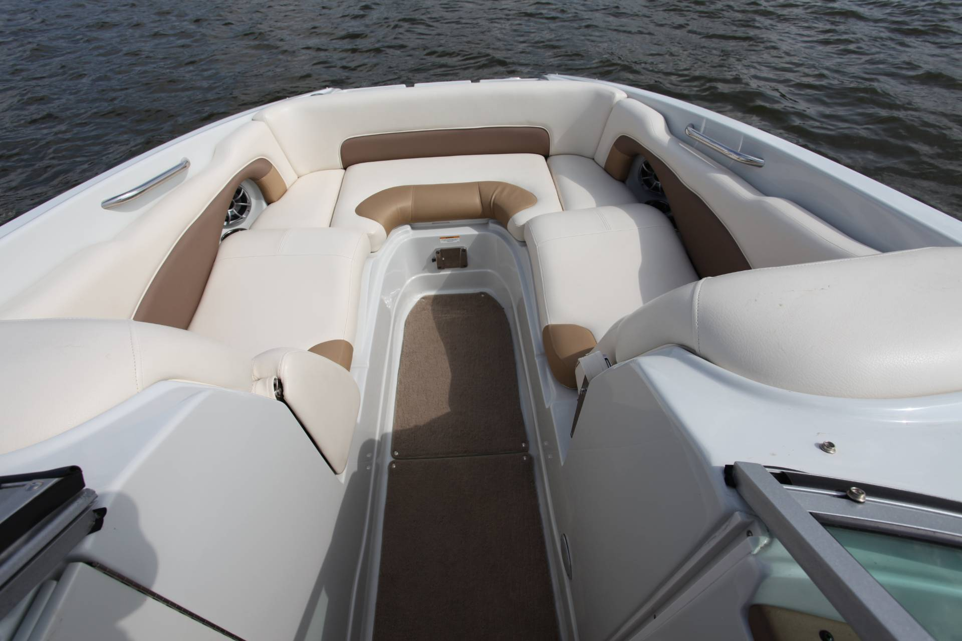 2015 Crownline Eclipse E4 in Memphis, Tennessee - Photo 25