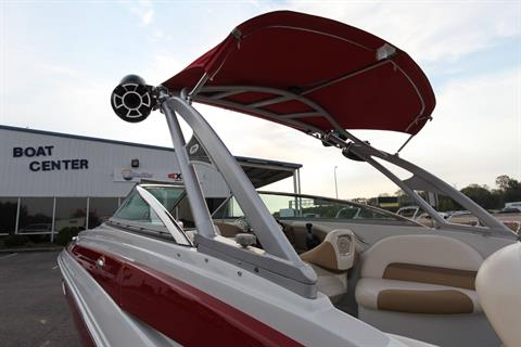 2015 Crownline Eclipse E4 in Memphis, Tennessee - Photo 52