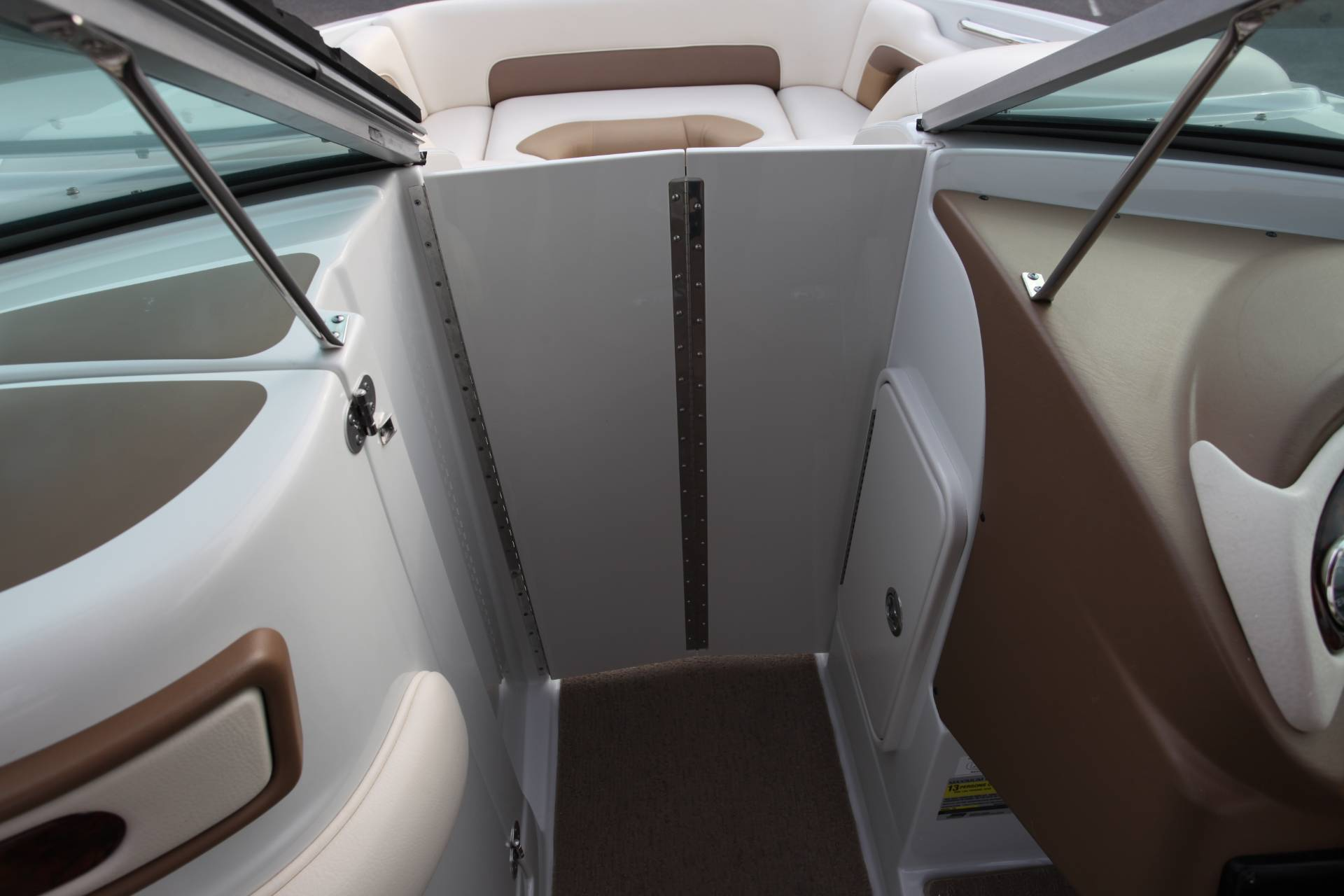 2015 Crownline Eclipse E4 in Memphis, Tennessee - Photo 26