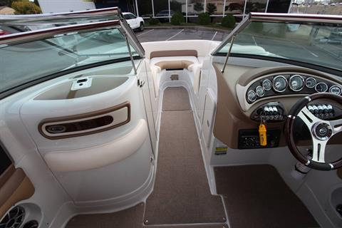 2015 Crownline Eclipse E4 in Memphis, Tennessee - Photo 22