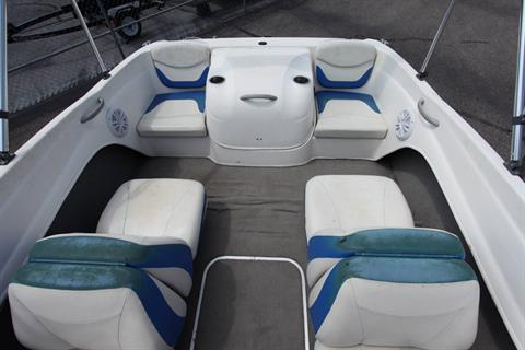 2007 Bayliner 175 in Memphis, Tennessee - Photo 18