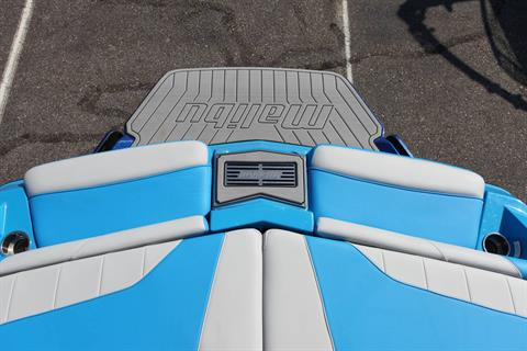 2019 Malibu Wakesetter 23 LSV in Memphis, Tennessee - Photo 11