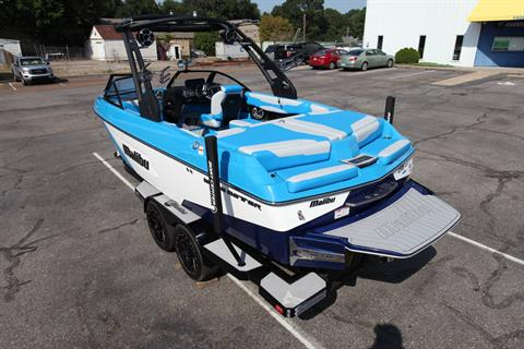 2019 Malibu Wakesetter 23 LSV in Memphis, Tennessee - Photo 4