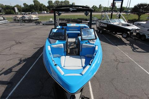 2019 Malibu Wakesetter 23 LSV in Memphis, Tennessee - Photo 5