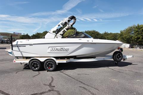 2019 Malibu Wakesetter 23 LSV in Memphis, Tennessee - Photo 6