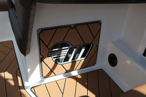 2019 Malibu Wakesetter 23 LSV in Memphis, Tennessee - Photo 15