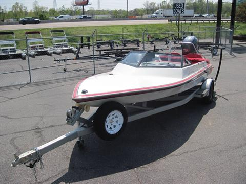 Shop our Entire New and Used Inventory For Sale | Memphis Boat