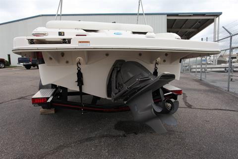 2011 Regal 1900 Bowrider in Memphis, Tennessee - Photo 7