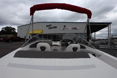 2011 Regal 1900 Bowrider in Memphis, Tennessee - Photo 26