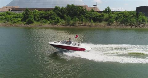 2011 Regal 1900 Bowrider in Memphis, Tennessee - Photo 27