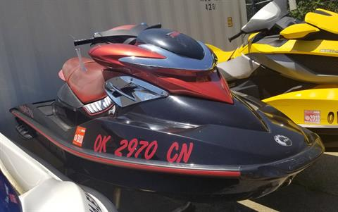 2006 Sea-Doo RXP in Afton, Oklahoma