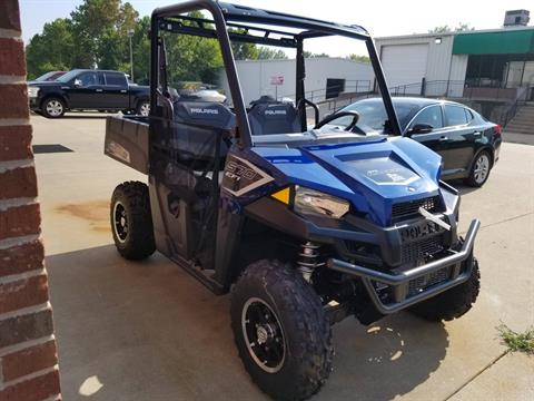 2018 Polaris Ranger 570 EPS in Afton, Oklahoma
