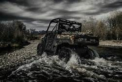 2019 Polaris Ranger XP 1000 EPS Back Country Limited Edition in Afton, Oklahoma - Photo 1