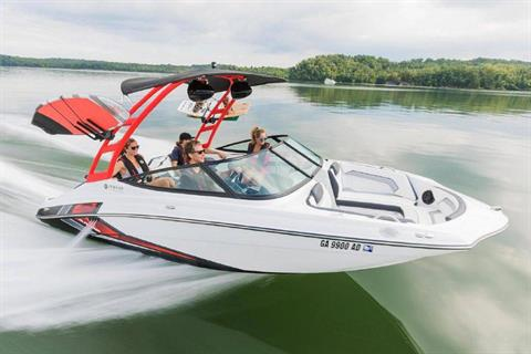 New Yamaha Inventory for Sale | Watercrafts, Boats, ATVs