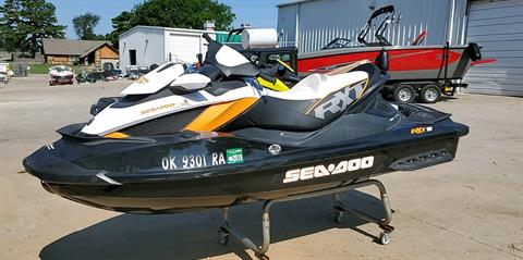 Used Sea-Doo Inventory In-Stock | Marine & Powersports Vehicles for