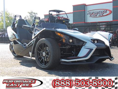 2017 Slingshot Slingshot SLR in Goldsboro, North Carolina