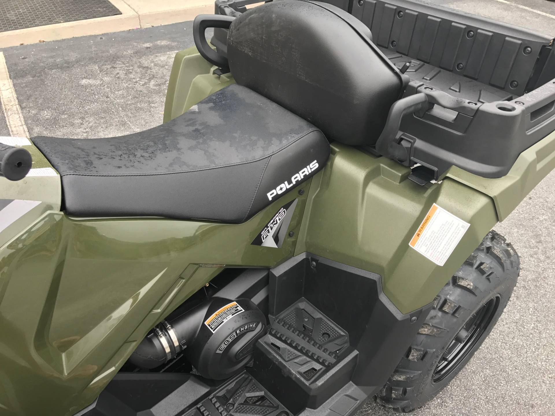 2017 polaris sportsman x2 570 eps atvs greenville north carolina 2017 polaris sportsman x2 570 eps in greenville north carolina publicscrutiny Images