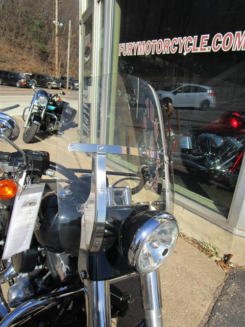 2012 Harley-Davidson Softail® Slim™ in South Saint Paul, Minnesota - Photo 3