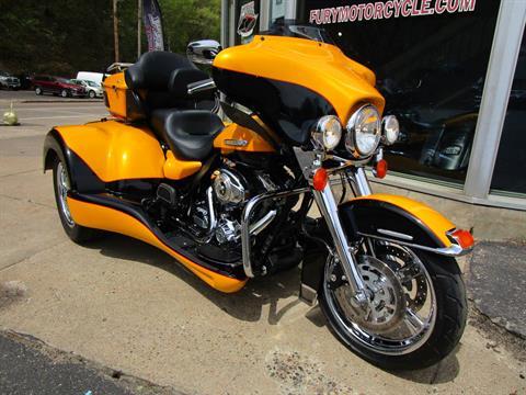 New Big Dog, Indian, Harley Davidson Motorcycles for Sale MN