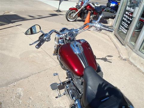 2015 Harley-Davidson Breakout® in South Saint Paul, Minnesota - Photo 10