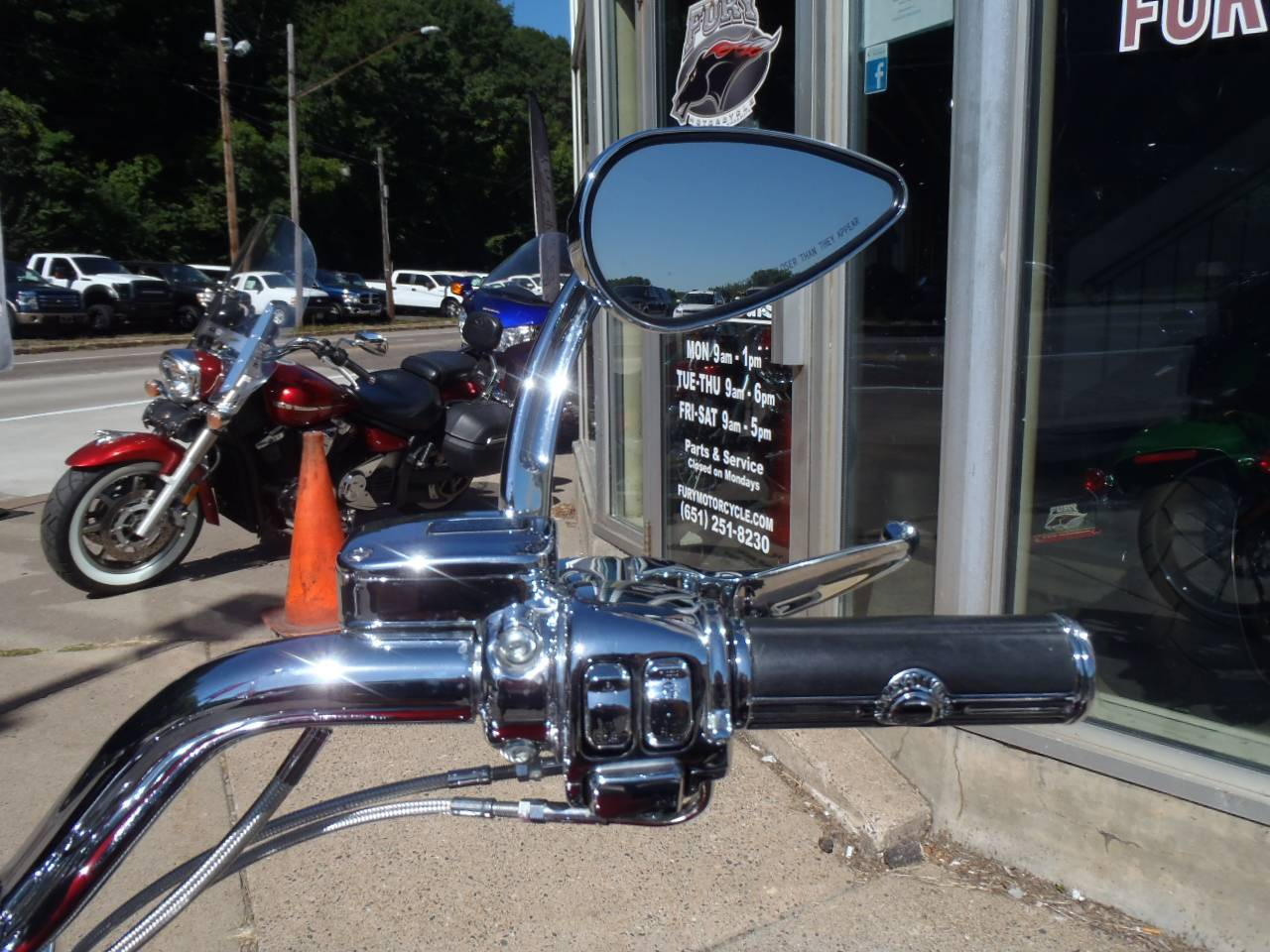 2015 Harley-Davidson Breakout® in South Saint Paul, Minnesota - Photo 13