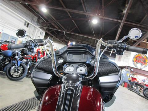 2015 Harley-Davidson Road Glide® in South Saint Paul, Minnesota