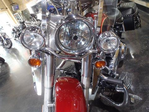 2007 Harley-Davidson Heritage Softail® Classic in South Saint Paul, Minnesota - Photo 6