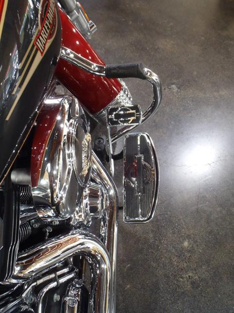 2007 Harley-Davidson Heritage Softail® Classic in South Saint Paul, Minnesota - Photo 19