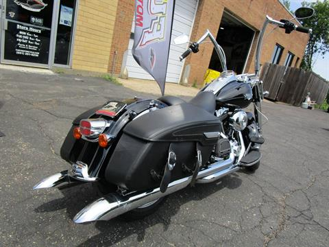 2011 Harley-Davidson Road King® Classic in South Saint Paul, Minnesota