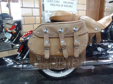 2014 Indian Chief® Vintage in South Saint Paul, Minnesota - Photo 6