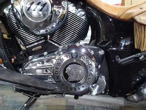 2014 Indian Chief® Vintage in South Saint Paul, Minnesota - Photo 12