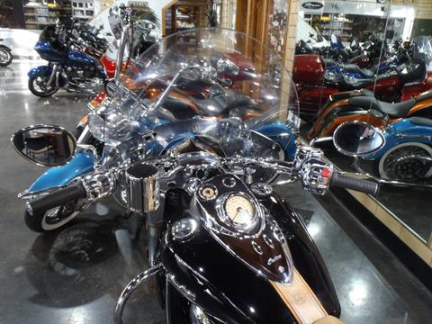 2014 Indian Chief® Vintage in South Saint Paul, Minnesota - Photo 14