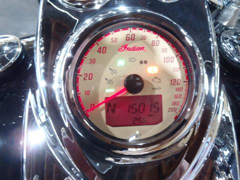 2014 Indian Chief® Vintage in South Saint Paul, Minnesota - Photo 15