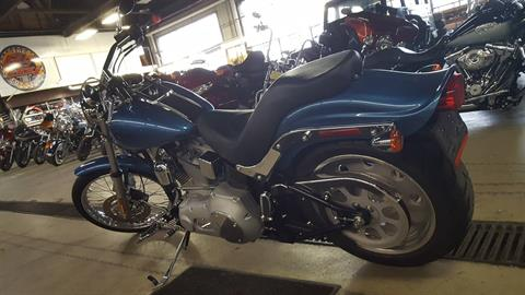 2006 Harley-Davidson Softail® Standard in South Saint Paul, Minnesota