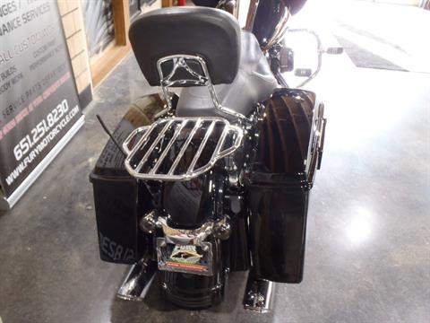 2012 Harley-Davidson Road Glide® Custom in South Saint Paul, Minnesota - Photo 9