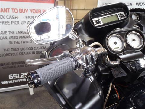 2012 Harley-Davidson Road Glide® Custom in South Saint Paul, Minnesota - Photo 25
