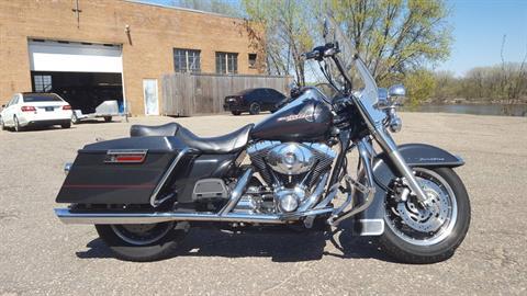 2006 Harley-Davidson Road King® in South Saint Paul, Minnesota