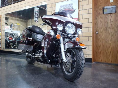 2007 Harley-Davidson Ultra Classic® Electra Glide® in South Saint Paul, Minnesota - Photo 3