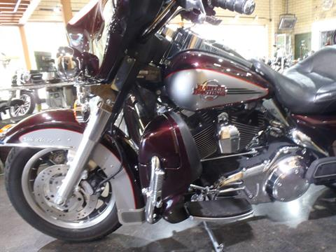 2007 Harley-Davidson Ultra Classic® Electra Glide® in South Saint Paul, Minnesota - Photo 15