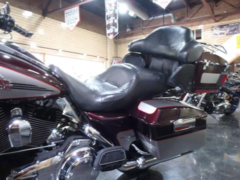 2007 Harley-Davidson Ultra Classic® Electra Glide® in South Saint Paul, Minnesota - Photo 16