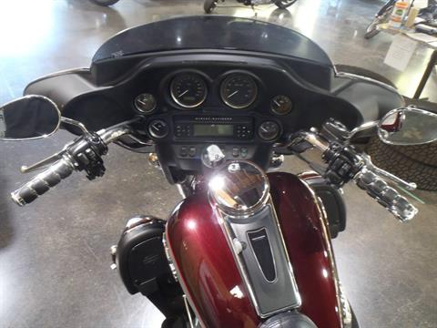 2007 Harley-Davidson Ultra Classic® Electra Glide® in South Saint Paul, Minnesota - Photo 17