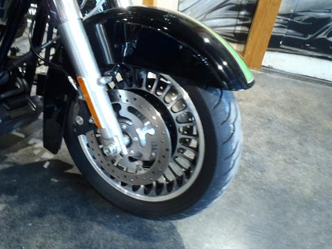 2012 Harley-Davidson Road Glide® Ultra in South Saint Paul, Minnesota - Photo 5