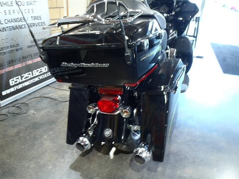 2012 Harley-Davidson Road Glide® Ultra in South Saint Paul, Minnesota - Photo 15